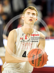maxpreps sicurello basketball18 PinnicalevsDesertVista-2317