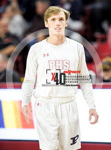 maxpreps sicurello basketball18 PinnicalevsDesertVista-2386