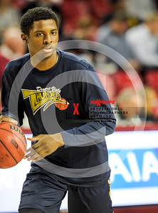 maxpreps sicurello basketball18 PinnicalevsDesertVista-2465