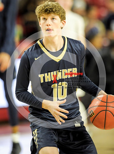 maxpreps sicurello basketball18 PinnicalevsDesertVista-2494