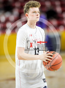 maxpreps sicurello basketball18 PinnicalevsDesertVista-2372