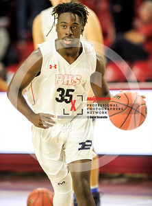 maxpreps sicurello basketball18 PinnicalevsDesertVista-2309