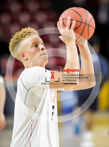 maxpreps sicurello basketball18 PinnicalevsDesertVista-2410