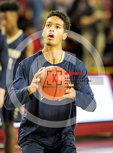 maxpreps sicurello basketball18 PinnicalevsDesertVista-2486