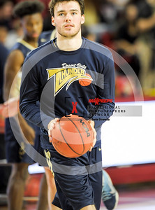 maxpreps sicurello basketball18 PinnicalevsDesertVista-2430