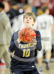 maxpreps sicurello basketball18 PinnicalevsDesertVista-2446