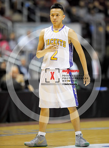 maxpreps sicurello Basketball18 WinslowvsBlueRidge-8101