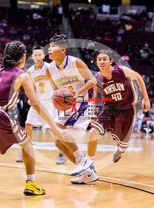 maxpreps sicurello Basketball18 WinslowvsBlueRidge-0758