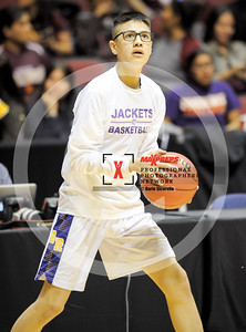 maxpreps sicurello Basketball18 WinslowvsBlueRidge-7875