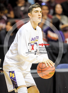 maxpreps sicurello Basketball18 WinslowvsBlueRidge-7901