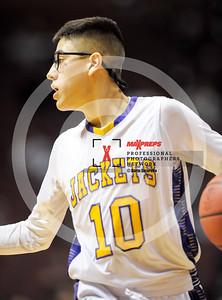 maxpreps sicurello Basketball18 WinslowvsBlueRidge-8076