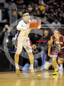 maxpreps sicurello Basketball18 WinslowvsBlueRidge-8149