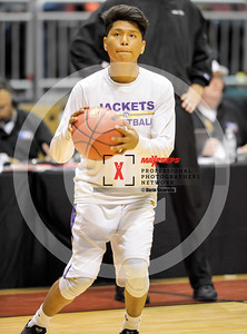 maxpreps sicurello Basketball18 WinslowvsBlueRidge-7866