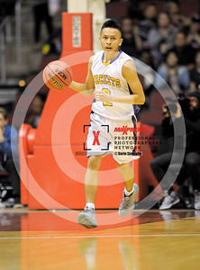 maxpreps sicurello Basketball18 WinslowvsBlueRidge-8115