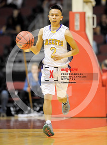 maxpreps sicurello Basketball18 WinslowvsBlueRidge-8116