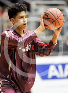 maxpreps sicurello Basketball18 WinslowvsBlueRidge-8006
