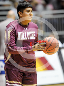 maxpreps sicurello Basketball18 WinslowvsBlueRidge-7982