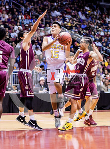 maxpreps sicurello Basketball18 WinslowvsBlueRidge-0752