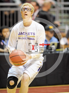 maxpreps sicurello Basketball18 WinslowvsBlueRidge-7931