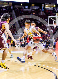 maxpreps sicurello Basketball18 WinslowvsBlueRidge-0757