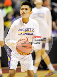 maxpreps sicurello Basketball18 WinslowvsBlueRidge-7863