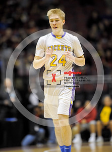 maxpreps sicurello Basketball18 WinslowvsBlueRidge-8129