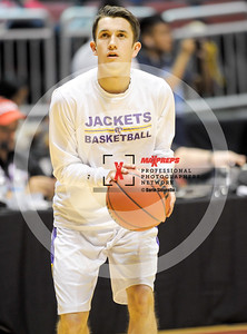 maxpreps sicurello Basketball18 WinslowvsBlueRidge-7911