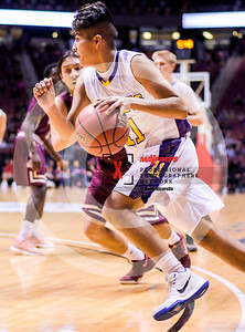maxpreps sicurello Basketball18 WinslowvsBlueRidge-0748