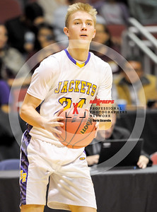 maxpreps sicurello Basketball18 WinslowvsBlueRidge-7906