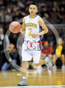 maxpreps sicurello Basketball18 WinslowvsBlueRidge-8137