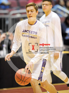 maxpreps sicurello Basketball18 WinslowvsBlueRidge-7893