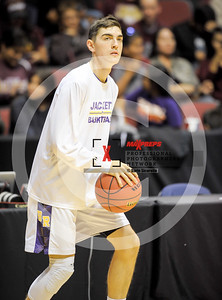 maxpreps sicurello Basketball18 WinslowvsBlueRidge-7898