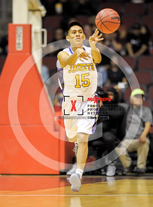 maxpreps sicurello Basketball18 WinslowvsBlueRidge-8068