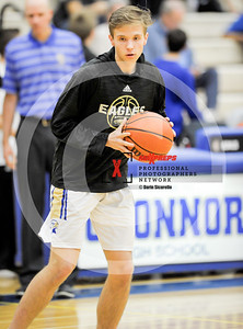 maxpreps sicurello Basketball2018 OconnervsChandler-5399