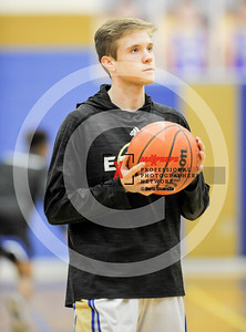 maxpreps sicurello Basketball2018 OconnervsChandler-5477
