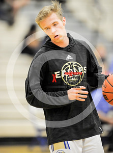 maxpreps sicurello Basketball2018 OconnervsChandler-5699