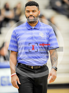 maxpreps sicurello Basketball2018 OconnervsChandler-5688