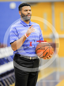 maxpreps sicurello Basketball2018 OconnervsChandler-5451