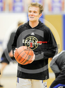 maxpreps sicurello Basketball2018 OconnervsChandler-5335