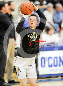 maxpreps sicurello Basketball2018 OconnervsChandler-5432