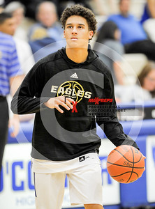 maxpreps sicurello Basketball2018 OconnervsChandler-5442