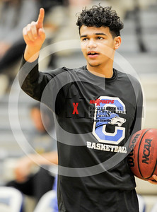 maxpreps sicurello Basketball2018 OconnervsChandler-5575