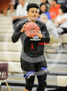 maxpreps sicurello Basketball2018 OconnervsChandler-5523