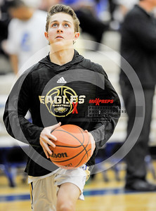 maxpreps sicurello Basketball2018 OconnervsChandler-5358