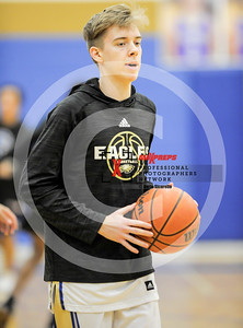 maxpreps sicurello Basketball2018 OconnervsChandler-5488