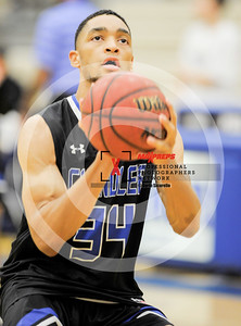 maxpreps sicurello Basketball2018 OconnervsChandler-5545