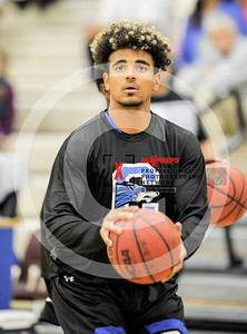 maxpreps sicurello Basketball2018 OconnervsChandler-5517