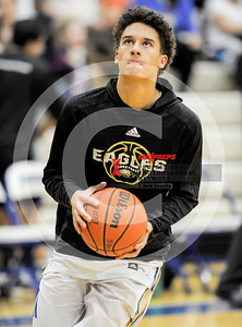 maxpreps sicurello Basketball2018 OconnervsChandler-5388