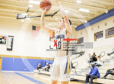 maxpreps sicurello Basketball2018 OconnervsChandler-5807