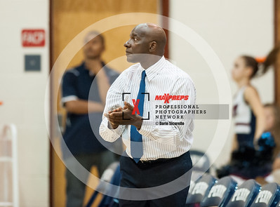 maxpreps sicurello Basketball16 PerryvsPinincale-1174